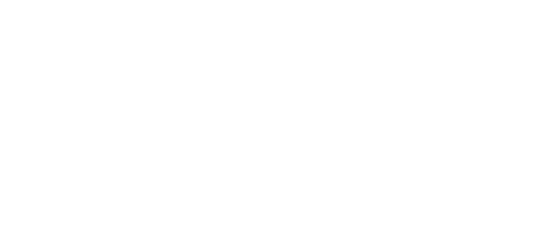 Alicehouse